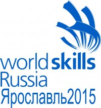 wsr_yaroslavl_w200_h213